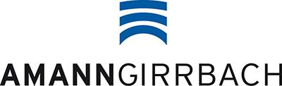 AG_Logo_RGB_officeuse_02_web_reduce
