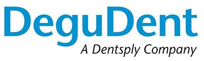 DeguDent Logo ab 11_2010_web_reduce