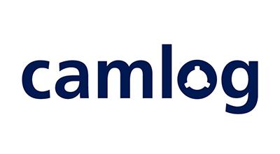 camlog-implantate_web_reduce
